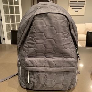 Gap Quilted Backpack